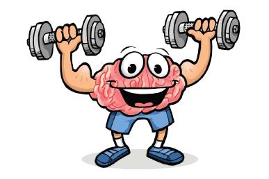 otak-cerdas